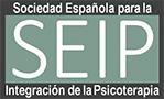 SEIP SEPI